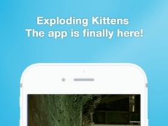 Exploding Kittens 1 1 Free Download