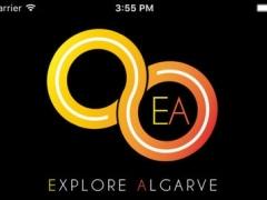 Explore Algarve 5.53.1 Screenshot