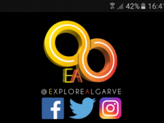 Explore Algarve 5.61.3 Screenshot