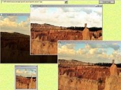 Exposure Magic 2.1 Screenshot