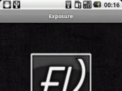 Exposure Calculator 1.9.4 Screenshot