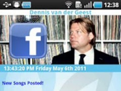 Extended Music 1 Screenshot