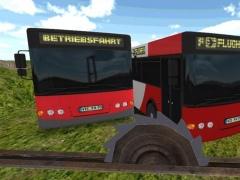 🚍Extreme Demolition Stunt Bus 1.2 Screenshot