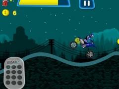 Extreme Hill Rider - Bike Racing 1.0 Screenshot