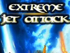 Extreme Jet - Attack 1.0 Screenshot