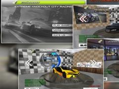 Extreme Knockout Race : Car Racing 1.1 Screenshot