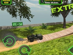 Extreme Rise 1.0 Screenshot