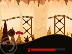 Review Screenshot - Have Fun Performing Insane Car Stunts