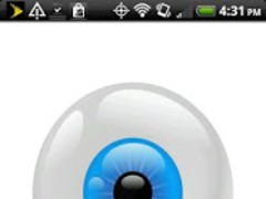 Eye Level Inc. 1.0 Screenshot