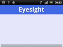eye sight recovery PRO 1.2 Screenshot