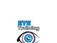 Eye Training - EIS 1.3 Screenshot