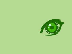 Eye Training 1.1.3 Screenshot