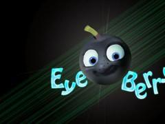 EyeBerry 1.6 Screenshot