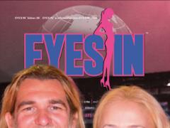 Eyes In Magazine 3.0.0.12.70378 Screenshot