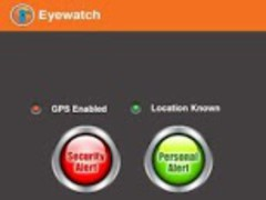 Eyewatch Basic 1.9.4 Screenshot