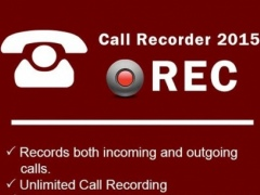 EZ Call Recorder for Lava 1.0 Screenshot