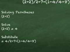 Ez-Math 1.2.1 Screenshot