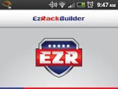 Ez Rack Builder 1 5 5 Free Download