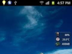 EZ System Info 1.1.0 Screenshot