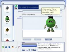 Ezidoits Helpdesk 4.1.2 Screenshot