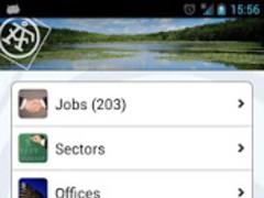 ÅF Career 1.03 Screenshot