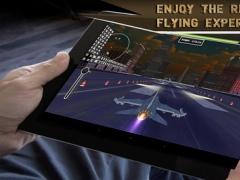 F16 Microlight CounterAttack TurboJets 1.0 Screenshot