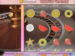 Fa Fa Fa The winner is ? 3.0 Screenshot