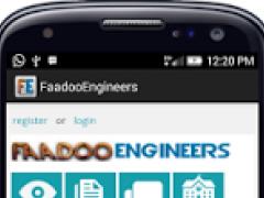 FaadooEngineers 1.4 Screenshot