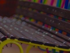 Fabric Studio 1.0.1 Screenshot
