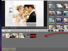 Fabu Mac Show Pro 7 Screenshot