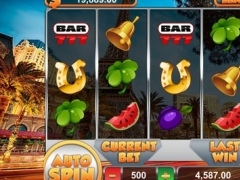 Fabulous Fun - Casino Slots Game 1.0 Screenshot
