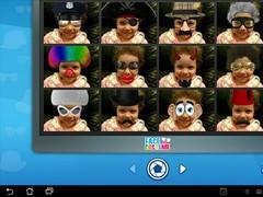 Face Costume 1.7 Screenshot