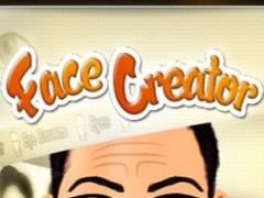 Face Creator Free 1.0 Screenshot