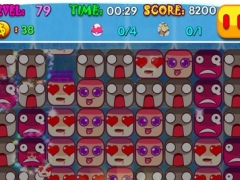 Face Digger 3.5 Screenshot