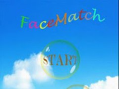 Face Match 1.1 Screenshot