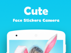 Face Snappy Photo Filters 1.0 Screenshot