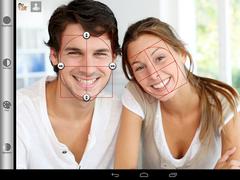 Face Swap Lite 4.0 Screenshot
