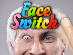 Face Switch BETA 1.0 Screenshot