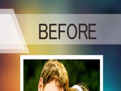 Face Switch in Photos – Switch, Swap & Fusion Faces in Photo 1.0 Screenshot