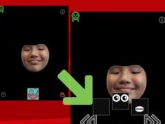 FACE Video 1.0 Screenshot