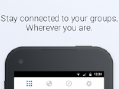 Facebook Groups  Screenshot