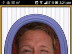 FaceLab Free 2.0.0 Screenshot