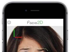 Facio2D 1.0.2 Screenshot