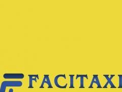 Facitaxi 1.0 Screenshot