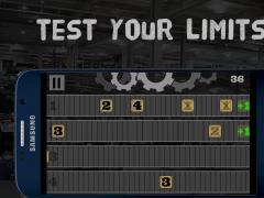 Factory Madness 1.20 Screenshot