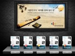 Facts About Korea 1.0.0.1 Screenshot