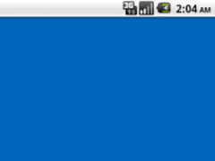 Fade Live 8.2 Screenshot