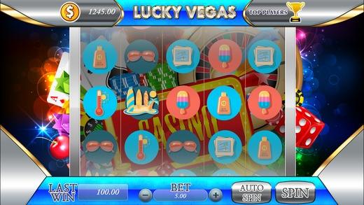 epiphone elitist casino Online