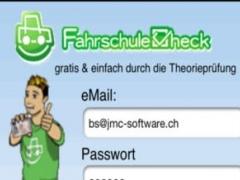 Fahrschulecheck AT 2.1.1 Screenshot