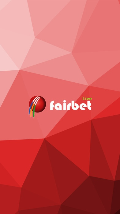 Fairbet